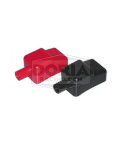 Protectores para bornes baterías