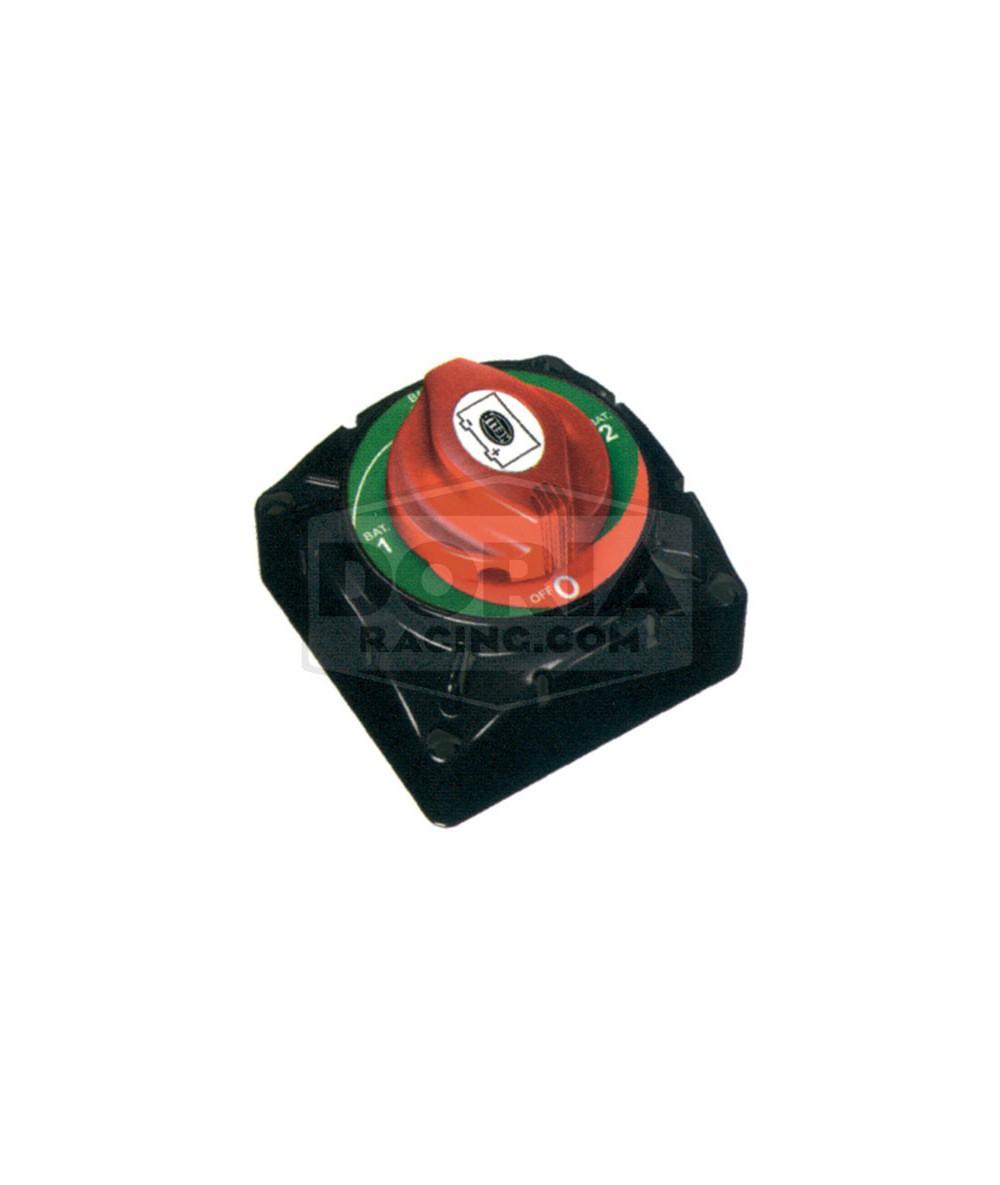Desconectador de Baterías 350A
