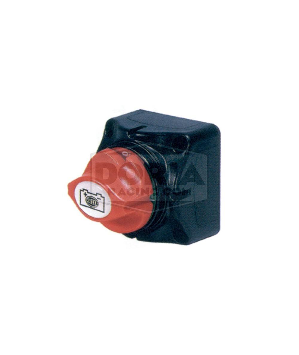 Desconectador de baterías 275A