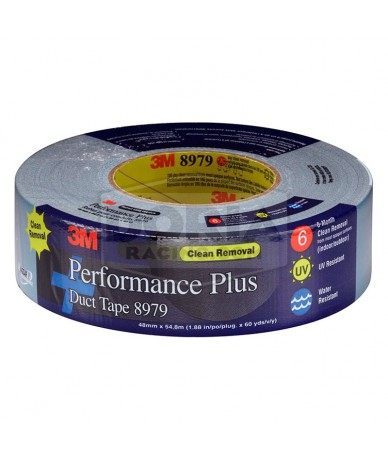 Cinta Americana Performance Plus 3M