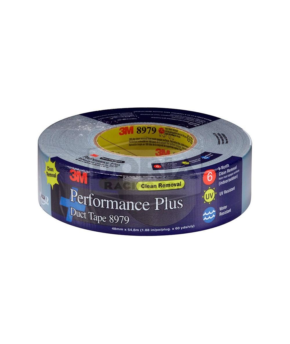 Cinta Americana Performance Plus 3M
