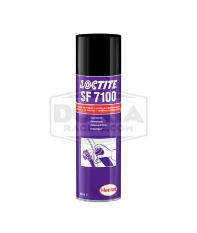 Detector de fugas Loctite SF 7100