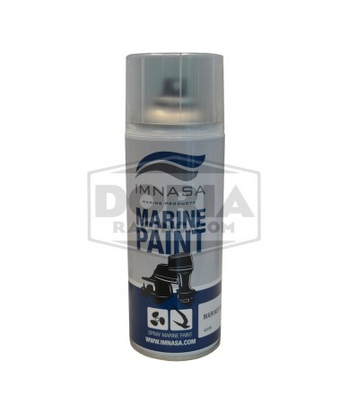 Spray de pintura 400ml.