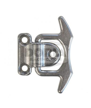 Anilla fijación en Inox-316