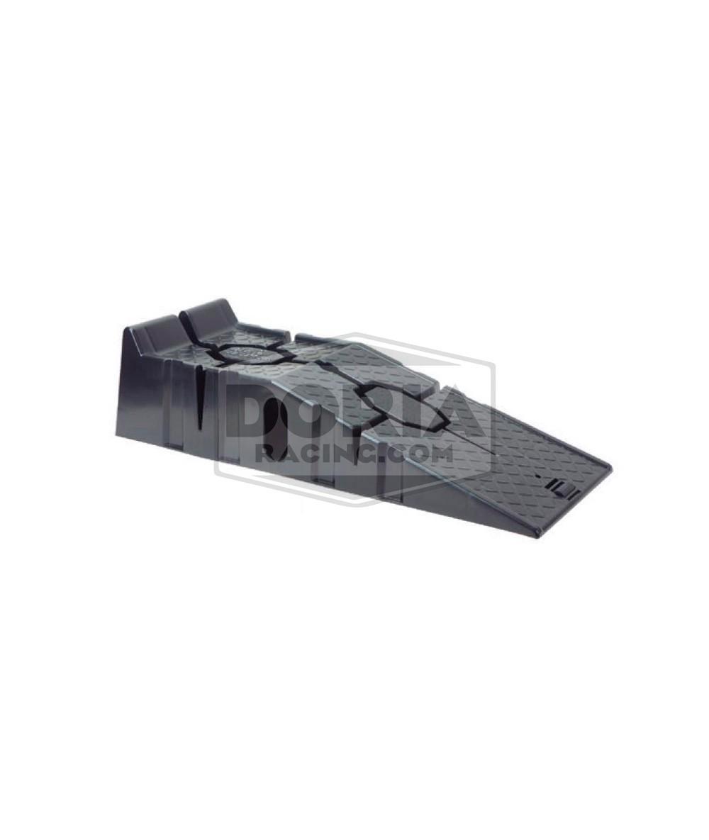 Calzador antideslizante Negro