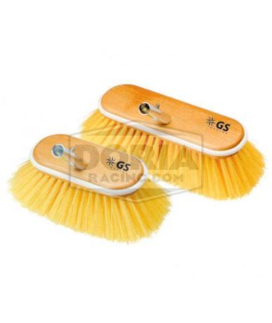 Cepillo limpieza medio
