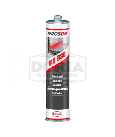 Sellador Teroson MS930