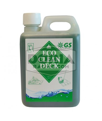 Detergente concentrado limpieza
