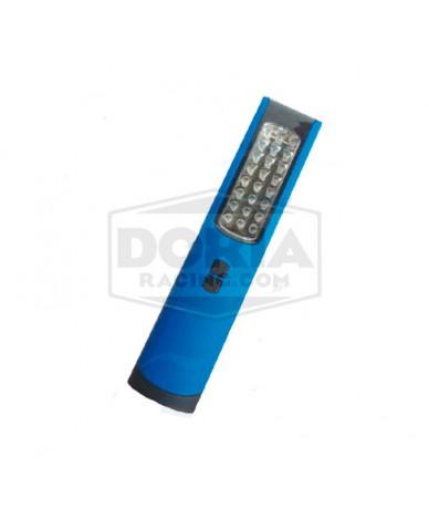 Linterna LED trabajo