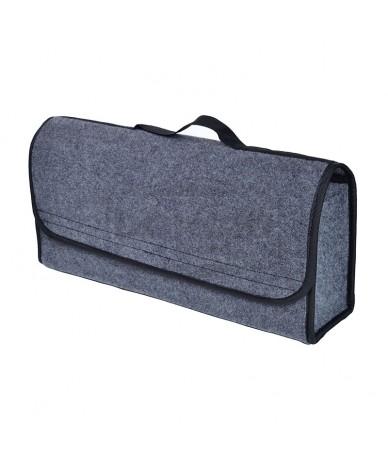 Bolsa para caja herramientas
